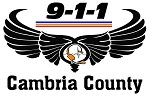Cambria County Responder Resources